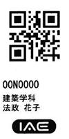 portfolio_design_0002