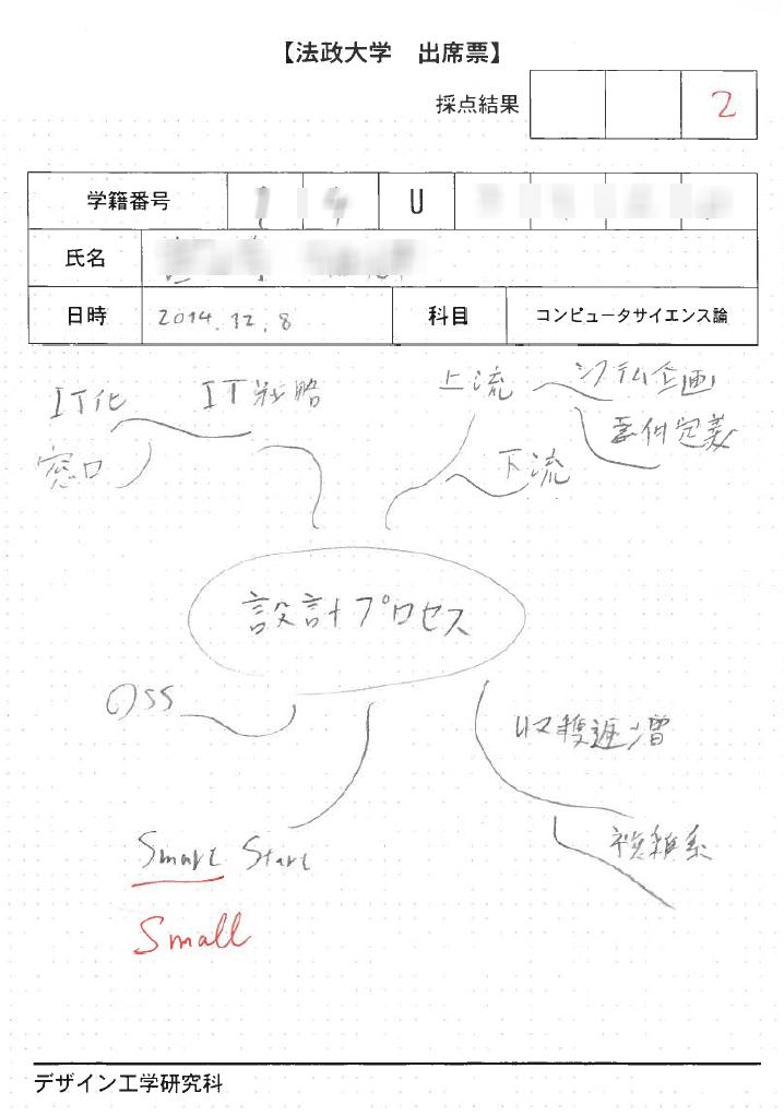 Circle_tokiwa